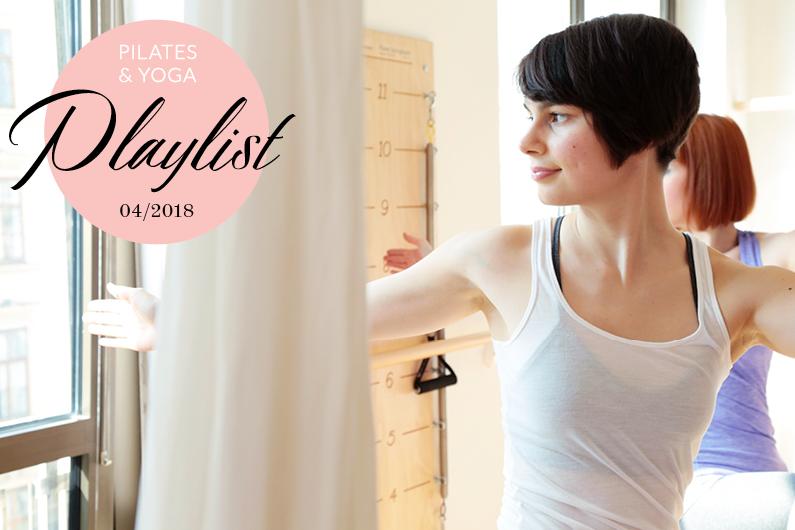Yoga Pilates Playlist_04_4