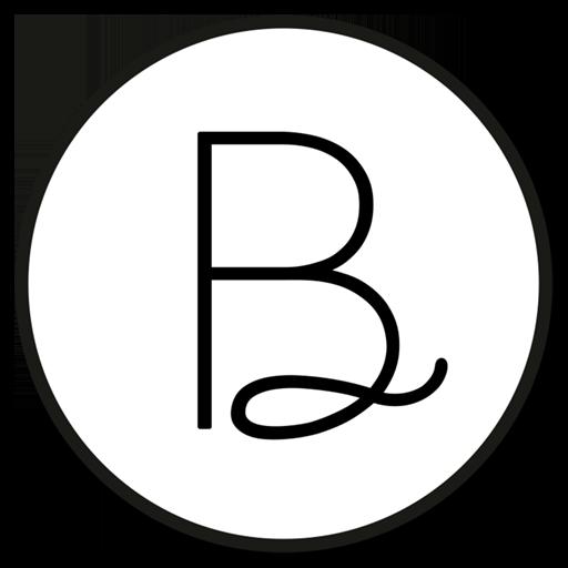 Logo Pilatesboutique Vienna